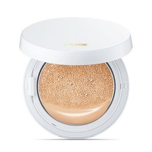 Other - BB Cushion + Refill